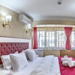 Cihangir Palace Турция, Стамбул - 1 отзыв об отеле, цены и фото номеров - забронировать отель Cihangir Palace онлайн детские мероприятия фото 2