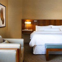 Отель Westin Ottawa Канада, Оттава - отзывы, цены и фото номеров - забронировать отель Westin Ottawa онлайн детские мероприятия