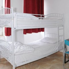 Отель Abercorn House Великобритания, Лондон - отзывы, цены и фото номеров - забронировать отель Abercorn House онлайн комната для гостей