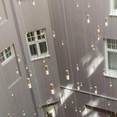 Отель Radisson Blu Strand Стокгольм интерьер отеля фото 2