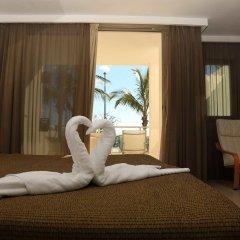 R2 Bahía Playa Design Hotel & Spa Wellness - Adults Only спа