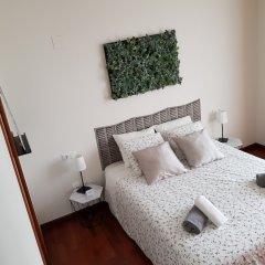 Отель River Park Valencia комната для гостей фото 4