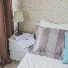 Апартаменты GM Apartment Vspolniy ванная фото 2