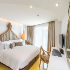 Отель Anajak Bangkok Hotel Таиланд, Бангкок - 3 отзыва об отеле, цены и фото номеров - забронировать отель Anajak Bangkok Hotel онлайн детские мероприятия