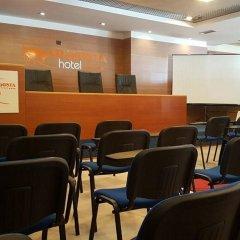 Aragosta Hotel & Restaurant фото 2