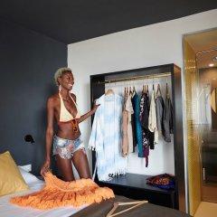 Отель Apartamentos Playasol Jabeque Dreams комната для гостей фото 5