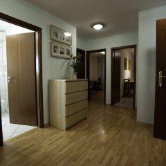 Отель Hotel Petersburg Германия, Дюссельдорф - отзывы, цены и фото номеров - забронировать отель Hotel Petersburg онлайн удобства в номере