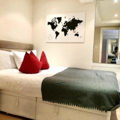 Отель Nell Gwynn House 507 комната для гостей фото 3