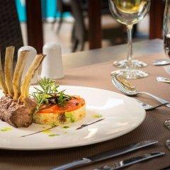Armoni Park Otel Турция, Кастамону - отзывы, цены и фото номеров - забронировать отель Armoni Park Otel онлайн в номере
