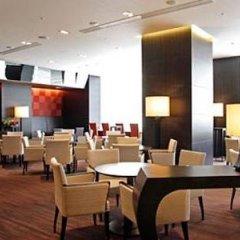 Отель Courtyard by Marriott Tokyo Ginza Япония, Токио - отзывы, цены и фото номеров - забронировать отель Courtyard by Marriott Tokyo Ginza онлайн фото 4