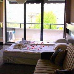 Апартаменты Boomerang Apartments спа фото 2
