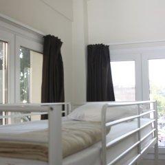 Отель Soho Hotel Греция, Афины - 2 отзыва об отеле, цены и фото номеров - забронировать отель Soho Hotel онлайн