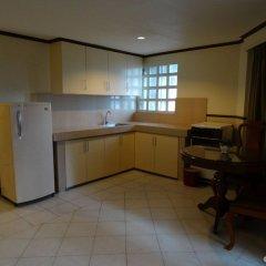 Отель Garden Plaza Hotel Филиппины, Манила - отзывы, цены и фото номеров - забронировать отель Garden Plaza Hotel онлайн в номере
