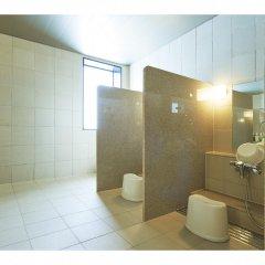 Отель First Cabin Kyobashi Япония, Токио - отзывы, цены и фото номеров - забронировать отель First Cabin Kyobashi онлайн фото 2