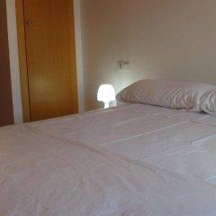 Отель Holastays Jardines Del Turia Испания, Валенсия - отзывы, цены и фото номеров - забронировать отель Holastays Jardines Del Turia онлайн комната для гостей фото 3