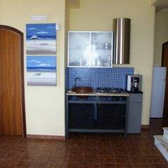 Отель B&B Terrazza sul Plemmirio Италия, Сиракуза - отзывы, цены и фото номеров - забронировать отель B&B Terrazza sul Plemmirio онлайн в номере