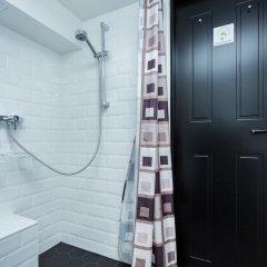 Отель Angleterre Apartments Эстония, Таллин - 2 отзыва об отеле, цены и фото номеров - забронировать отель Angleterre Apartments онлайн фото 3