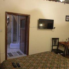 Caravanserai Cave Hotel Турция, Гёреме - отзывы, цены и фото номеров - забронировать отель Caravanserai Cave Hotel онлайн удобства в номере