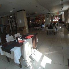 Senler Турция, Хаккари - отзывы, цены и фото номеров - забронировать отель Senler онлайн гостиничный бар