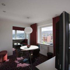 Hotel Tórshavn спа