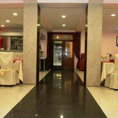 Отель Кавказ Сочи помещение для мероприятий фото 2