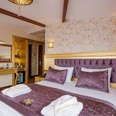 Arden City Hotel - Special Class комната для гостей