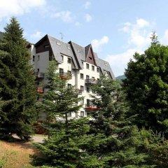 Hotel Lac Vielha фото 5
