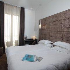 Отель Golden Tulip Cannes Hotel de Paris Франция, Канны - 1 отзыв об отеле, цены и фото номеров - забронировать отель Golden Tulip Cannes Hotel de Paris онлайн фото 11
