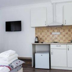 Гостиница Potemkin's Favorite Suites Одесса в номере