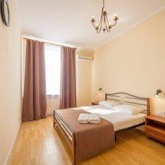 Апартаменты Central Dayflat Apartments детские мероприятия
