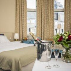 Отель Crystal Plaza Hotel Швеция, Стокгольм - 13 отзывов об отеле, цены и фото номеров - забронировать отель Crystal Plaza Hotel онлайн в номере