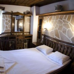 Отель Petko Takov's House Болгария, Чепеларе - отзывы, цены и фото номеров - забронировать отель Petko Takov's House онлайн фото 15