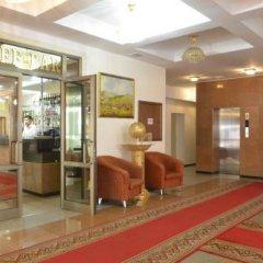 Гостиница Altyn Dala Казахстан, Нур-Султан - отзывы, цены и фото номеров - забронировать гостиницу Altyn Dala онлайн интерьер отеля
