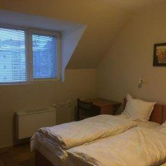 Отель Guest House Diel Велико Тырново комната для гостей фото 4