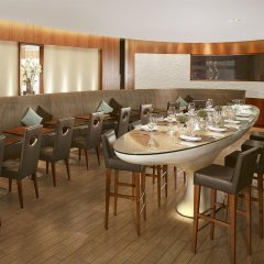 The Park Tower Knightsbridge, A Luxury Collection Hotel фото 4