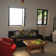 Отель Villa Iva Черногория, Доброта - отзывы, цены и фото номеров - забронировать отель Villa Iva онлайн комната для гостей фото 4