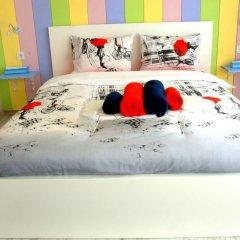 Konukevim Apartments Studio 3 Турция, Анкара - отзывы, цены и фото номеров - забронировать отель Konukevim Apartments Studio 3 онлайн детские мероприятия
