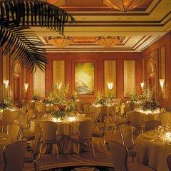 "Отель ""Luxury Villa in Four Seasons Resort, Sharm El Sheikh фото 2"
