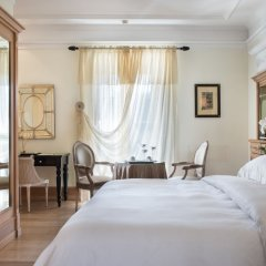 Отель Il Palazzetto Италия, Рим - отзывы, цены и фото номеров - забронировать отель Il Palazzetto онлайн комната для гостей