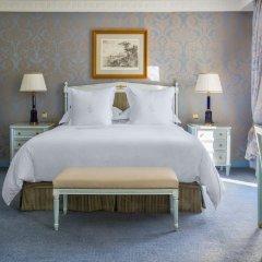 Отель Four Seasons Hotel Geneva Швейцария, Женева - отзывы, цены и фото номеров - забронировать отель Four Seasons Hotel Geneva онлайн комната для гостей фото 3