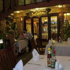 Asia Hotel Hue питание фото 2