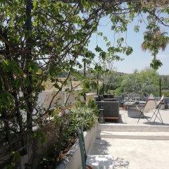 Отель Yhouse Греция, Афины - отзывы, цены и фото номеров - забронировать отель Yhouse онлайн бассейн
