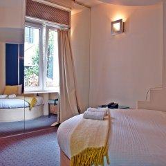 Отель Semeli Hotel Греция, Афины - отзывы, цены и фото номеров - забронировать отель Semeli Hotel онлайн комната для гостей фото 2