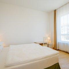 Апарт-отель Имеретинский - Морской квартал комната для гостей фото 4