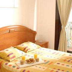 Отель Las Ramblas Apartments I Испания, Барселона - отзывы, цены и фото номеров - забронировать отель Las Ramblas Apartments I онлайн фото 7