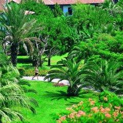 Sunrise Resort Hotel - All Inclusive фото 7