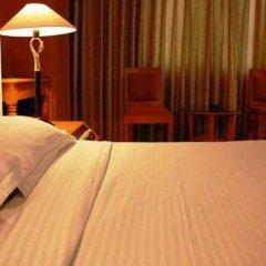 Отель Royal Singi Hotel Непал, Катманду - отзывы, цены и фото номеров - забронировать отель Royal Singi Hotel онлайн спа фото 2