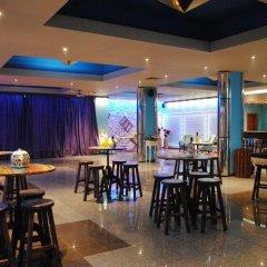 Mercury Hotel - Все включено питание фото 3