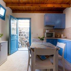 Отель H Hotel Pserimos Villas Греция, Калимнос - отзывы, цены и фото номеров - забронировать отель H Hotel Pserimos Villas онлайн в номере