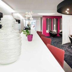 Отель Ibis Styles Louise Брюссель детские мероприятия фото 2